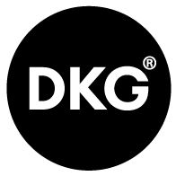 The DKG GROUP