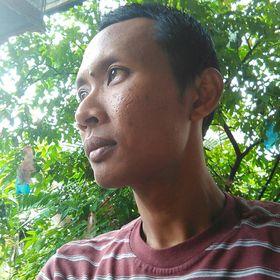 OyongBudi Wicaksono