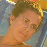Cosima Chiara Marulli