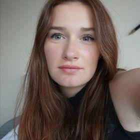 Tara Groenewege