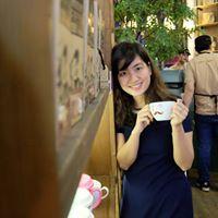 Tran Linh