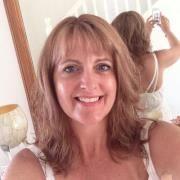 Lisa Linley