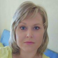 Lenka Nedić