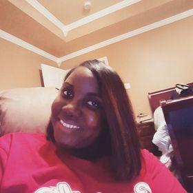 Ronisha Jones