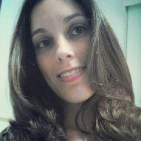 Bruna Hildebrand