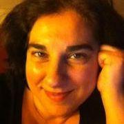Julie Cosentino