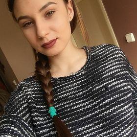Xristina Pirvu