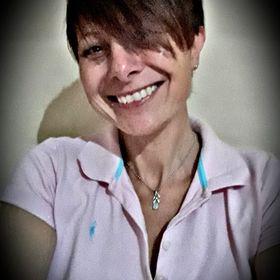 Simona Rastelli