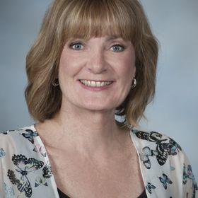 Donna Sickinger