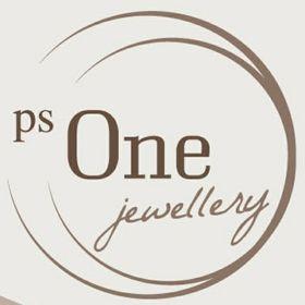 ps One Jewellery