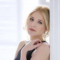 Katarina Pogorelova
