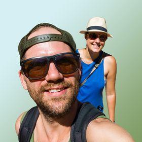 Travelaar / Reisbloggers - Wereldreis - Backpacken - Stedentrips