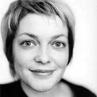 Minna Larsson