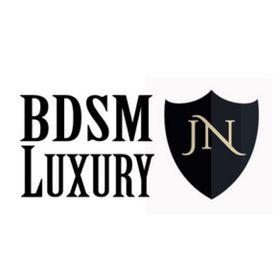 BDSM Luxury