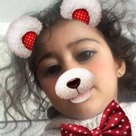 Amcharat Khalid