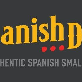Spanish Deli