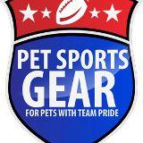 PetSportsGear