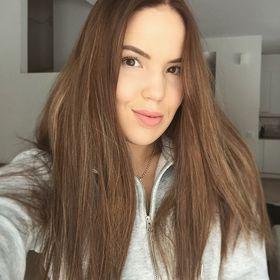 Aliisa Paattiniemi
