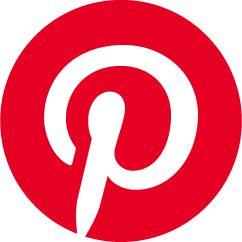 Pinterest UK's Pinterest Account Avatar