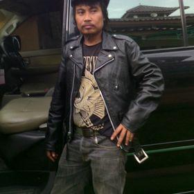 Asep Subagja