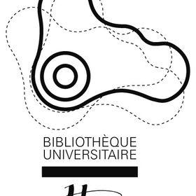 BU du Havre