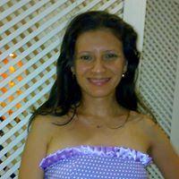 Lucilena Andrade