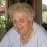 Ruth Bornø Johansen