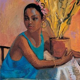 Giselle Coleman-Martinez