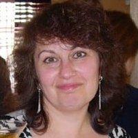 Irina Shuster