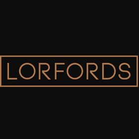 LORFORDS | Antiques, Interiors and Contemporary Furniture