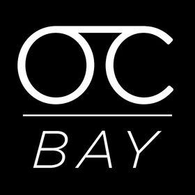 OCbay
