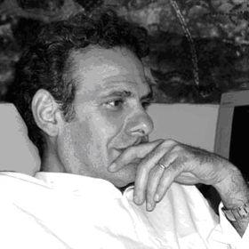 Giovanni Stefanini