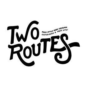 TwoRoutes TwoRoutes
