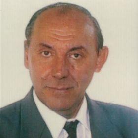 András Garai
