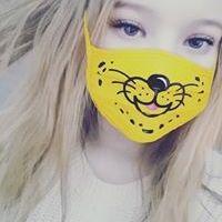 Emma Lojander