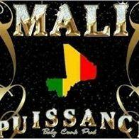 La Malienne Du 93