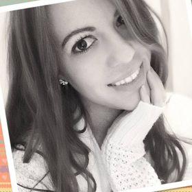 Adrianne Cucak