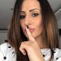 Oana Adriana Vilceanu