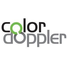 Color Doppler Media