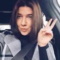 Veronika Mikhailova
