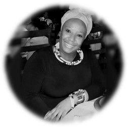 Mokhobo Chauke
