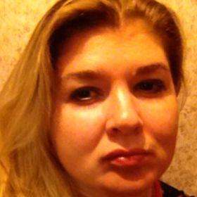 Nina Efimochkina