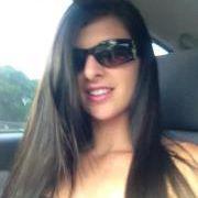 Megan Merckle