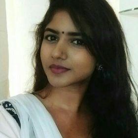 Saujanya Veera