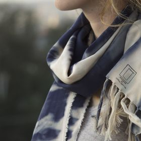 Liucija Textiles