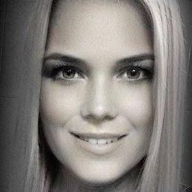 Marianna Lovász