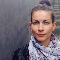 Sabine Briggl