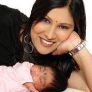 Trishna Juta