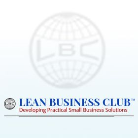 LeanBusiness Club