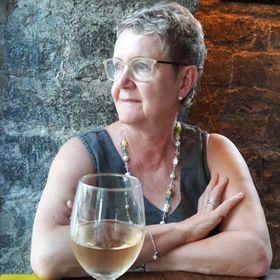 Margit Niemi